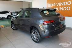 Citroën-C4-Cactus-PcD-Feel-Business- 2019-26