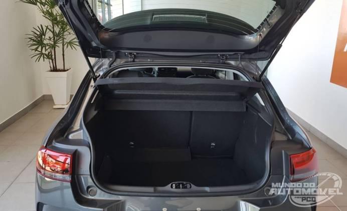 Citroën-C4-Cactus-PcD-Feel-Business- 2019-28