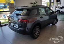 Citroën-C4-Cactus-PcD-Feel-Business- 2019-30