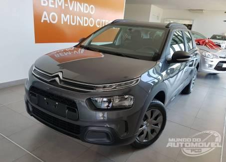 Citroën-C4-Cactus-PcD-Feel-Business- 2019-31
