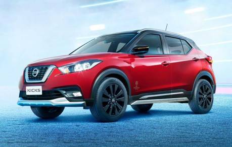 nissan-kicks-uefa-champions-league