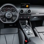 Audi A3 Sedan 2019 Preco Fotos Versoes Equipamentos E Mais Mundo Do Automovel Para Pcd