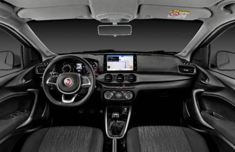 Fiat-Argo-seleção-03