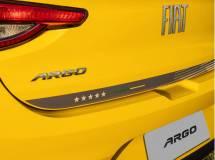 Fiat-Argo-seleção-04