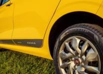 Fiat-Argo-seleção-05