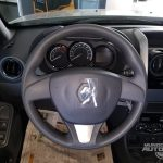 Renault Duster Pcd 2020 Authentique Fotos Preco Equipamentos E Mais Mundo Do Automovel Para Pcd