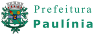 prefeitura_de_paulinia