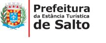 prefeitura_de_salto
