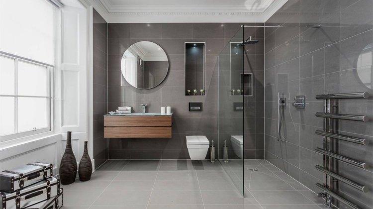 10 consejos para reformar tu baño