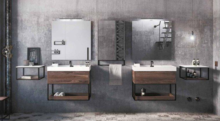 planificar una reforma de baño