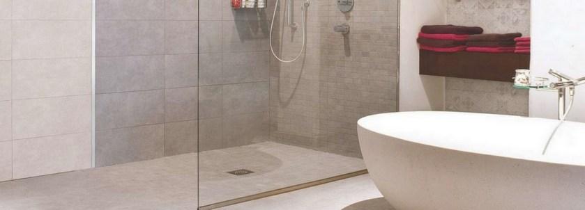 Plato de ducha vs bañera