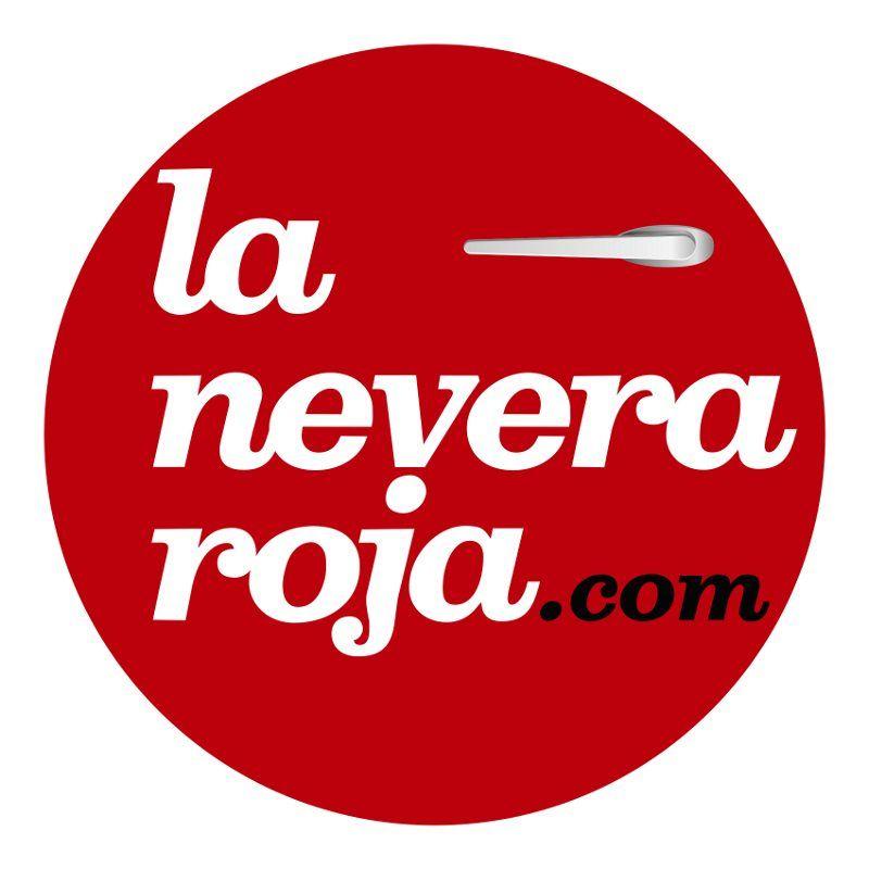 La nevera roja corua amazing la nevera roja corua with la for La nevera roja zaragoza