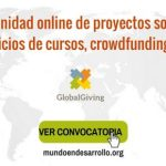 cursos sociales online