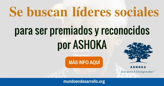 lideres sociales colombia