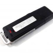 usb grabadora de audio espia 8gb