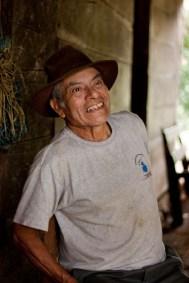 Guatemala-260
