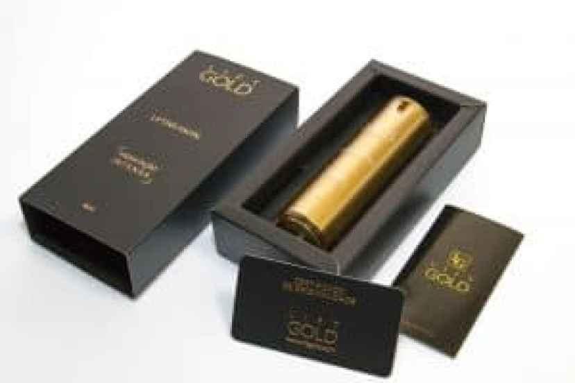 Lift Gold Creme 300x200 - Pele perfeita em poucos dias.Saiba como!