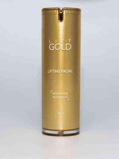 Lift Gold Facial 225x300 - Como eliminar linhas de expressão do Rosto? Descubra