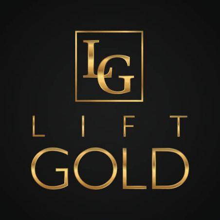 lift gold valor 300x300 - lift gold funciona? Veja nesse artigo lift gold resenha