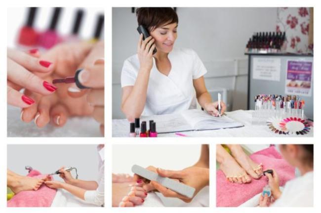 certificado de manicure 300x200 - Curso de manicure e pedicure online: Aprenda como tirar cutícula perfeita