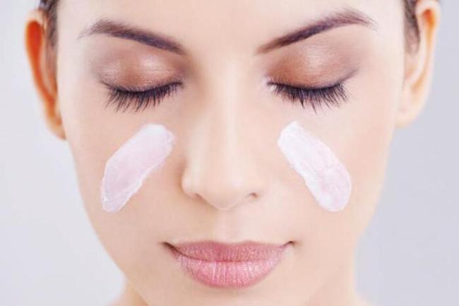 serum anti idade 300x200 - Sérum facial veja como ter uma pele sem rugas