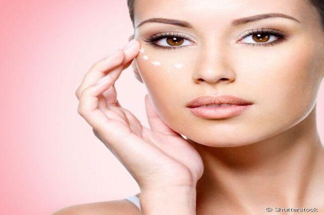 serum facial 300x200 - Sérum facial veja como ter uma pele sem rugas