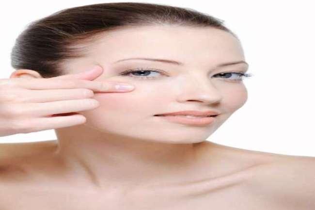 serum hidratante 300x200 - Sérum facial veja como ter uma pele sem rugas