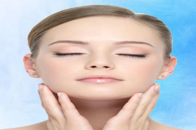 serum para o rosto 300x200 - Sérum facial veja como ter uma pele sem rugas