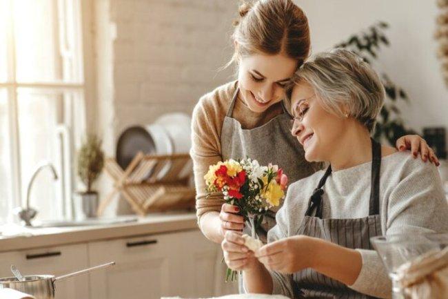 sugestao de presente para o dia das maes 300x200 - O melhor presente dia das mães barato