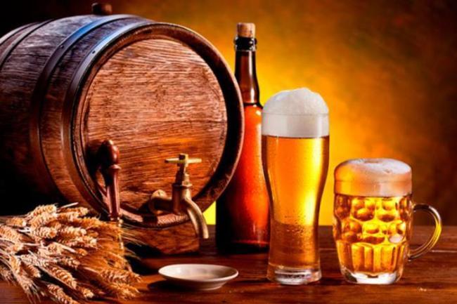 como fabricar cerveja artesanal 300x200 - Curso de sommelier de cerveja aprenda como fabricar cerveja artesanal
