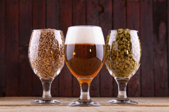 curso de sommelier de cerveja 300x200 - Curso de sommelier de cerveja aprenda como fabricar cerveja artesanal
