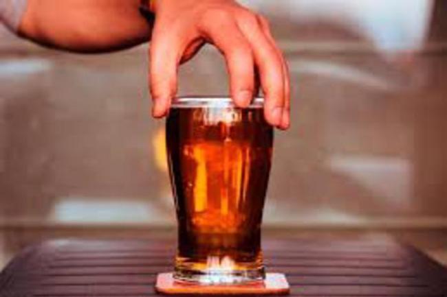 receitas de cerveja caseira 300x200 - Curso de sommelier de cerveja aprenda como fabricar cerveja artesanal