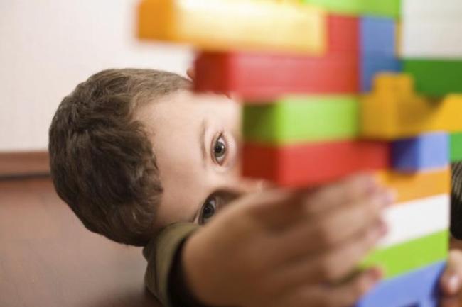 curso de autismo 300x200 - Curso sobre autismo (transtorno do espectro autista)