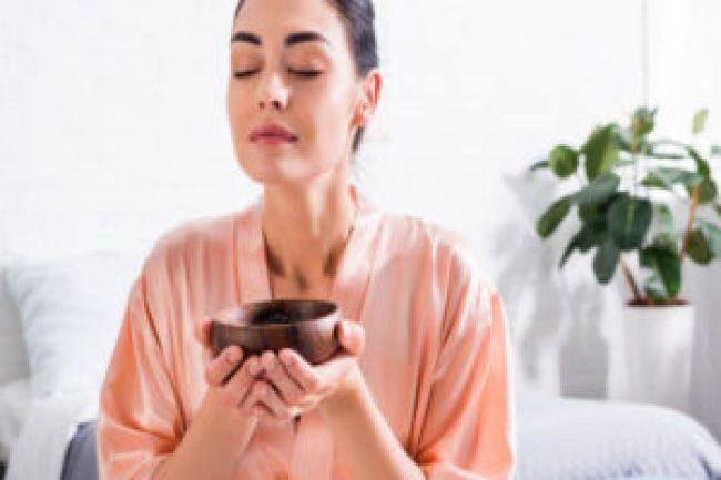 curso de oleos essenciais 300x200 - Curso de Aromaterapia Online com Fabi Corrêa