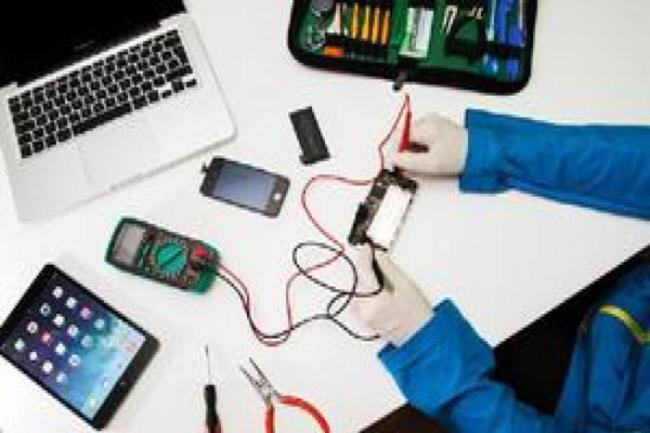 curso para conserto de celulares 300x200 - Curso para conserto de celulares online