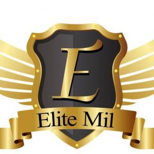 elite mil espcex 300x300 - Curso online espcex passe no concurso espcex 2020