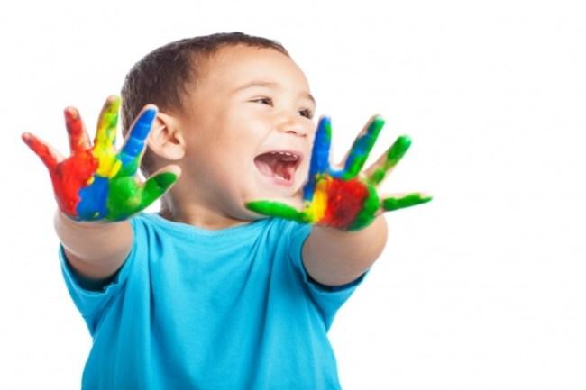 especializacao em autismo 300x200 - Curso sobre autismo (transtorno do espectro autista)