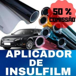 curso de envelopamento automotivo 300x300 - Curso de Envelopamento Automotivo
