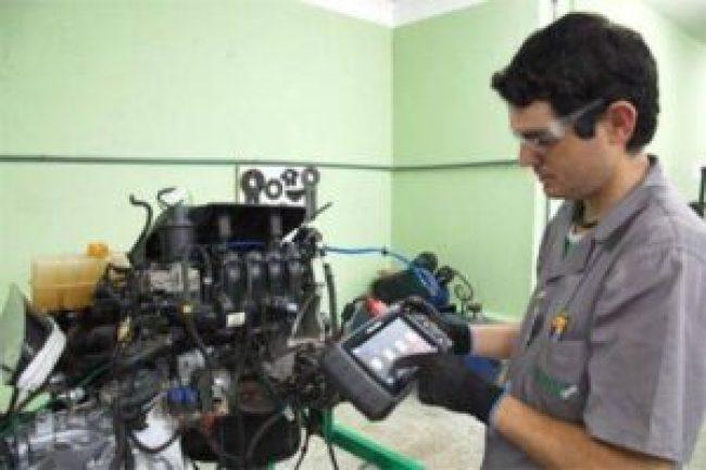 curso de injecao eletronica 300x200 - Curso de manutenção automotiva