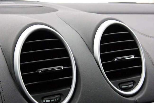curso de manutencao de ar condicionado automotivo 300x200 - Curso de manutenção automotiva