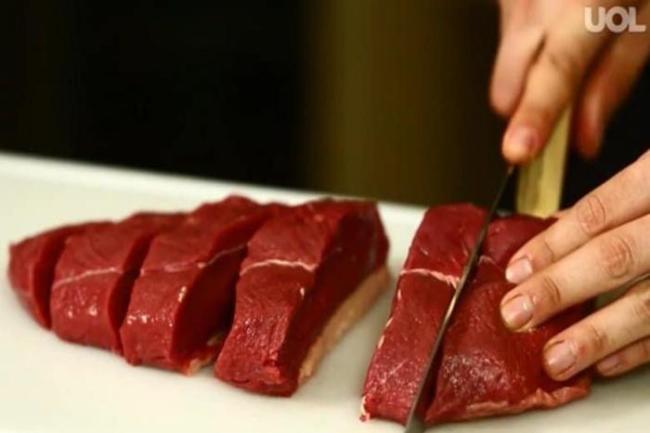 como cortar picanha para churrasco 300x200 - Curso de churrasqueiro seja mestre no churrasco