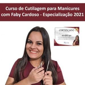 curso de cutilagem 300x300 - Curso de cutilagem seja uma manicure de sucesso