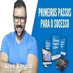 curso formula negocio online 300x300 - Curso fórmula negócio online com Alex Vargas