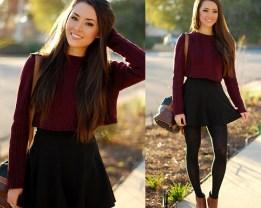 looks da moda inverno 2014 4