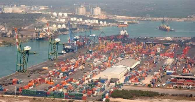 Sector portuario-min