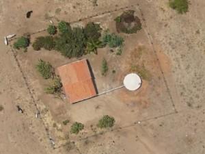 vant mg2 300x225 Incra valida levantamentos com Drones para Georreferenciamento