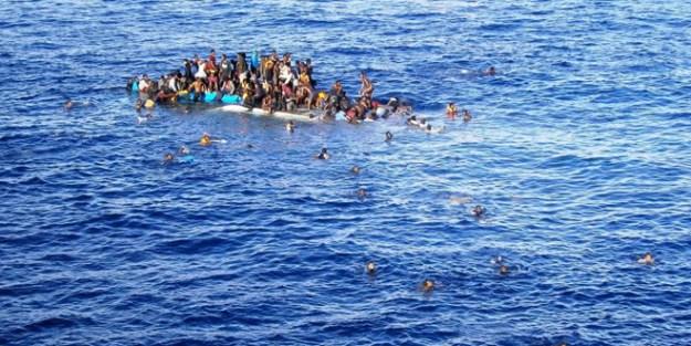 Imigrantes_mediterraneo