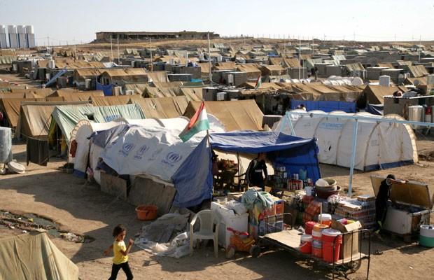 refugiados-iraque