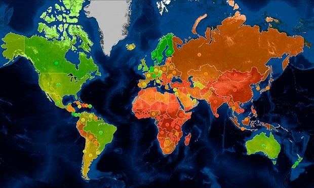 mapa26