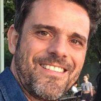 Pablo Maradei